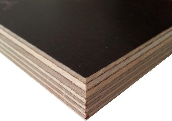 Balko Extra Birch (15mm)
