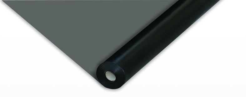 Simplan Basecap (1,8 mm)