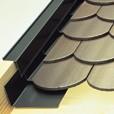 Velux Çatı Penceresi Eteklik EDS C04 ithal dekoratif modern