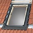 Velux Çatı Penceresi Eteklik EDW C04 ithal dekoratif modern