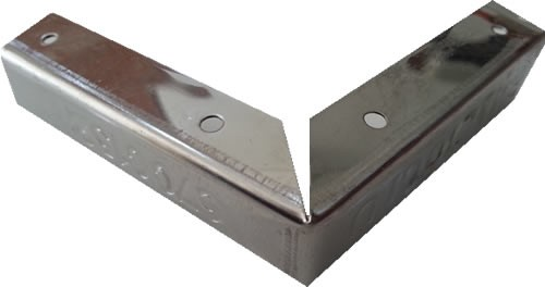 Köşe Koruma Aparatı (21mm)