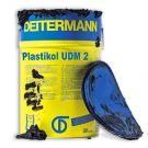 Plastikol UDM 2 Çift Komponentli, Bitümlü Su Yalıtım Malzemesi (32kg)