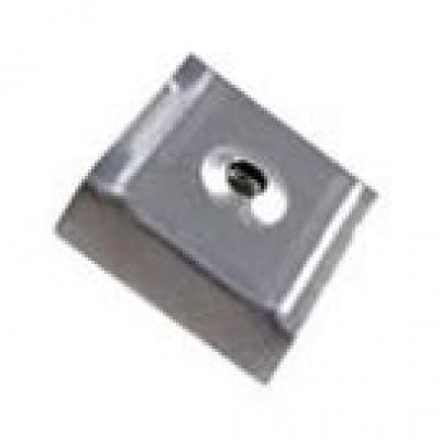 Sac Semer (4cm x 4.5cm)
