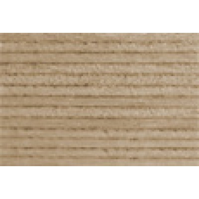 Balko Aspen Plywood (21mm)