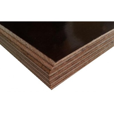 Balko Plywood Tropic Malezya (18mm) 13 Katman