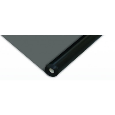 Simplan Basecap (2 mm)