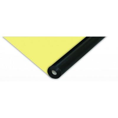 Simplan Basecap Signal (2 mm)