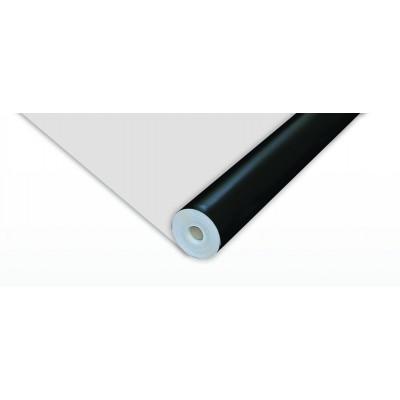 Simplan Roofcap - UV (1,2 mm)