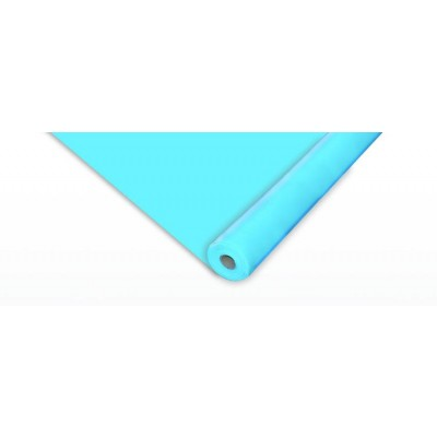 Simplan Watercap (1,8 mm)