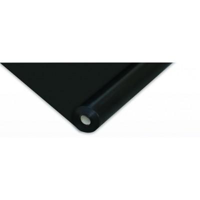 Simplan HDPE (1,2 mm)