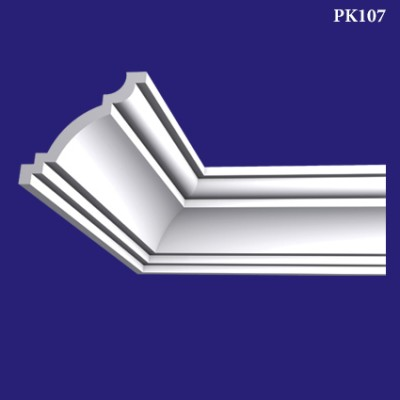 Kartonpiyer 10x10cm - PK 107