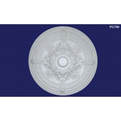 Tavan Göbeği - Salkım - PG 700