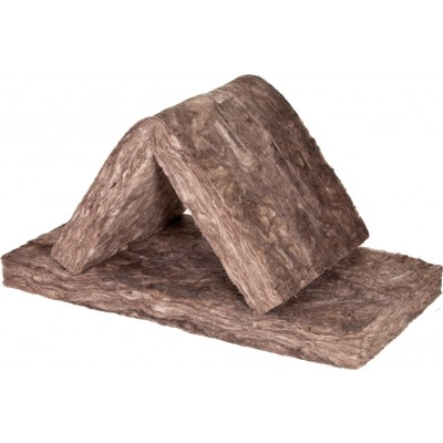 Knauf Mineral Plus 5 cm