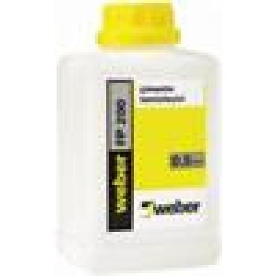 weber FP 200 Çimento Temizleyicisi (0.5 lt)