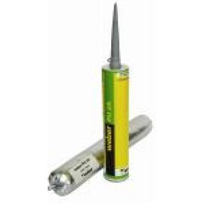 weber PU 2A UV Dayanımlı Derz Dolgu Mastiği Kartuş Tipi (0,30lt)