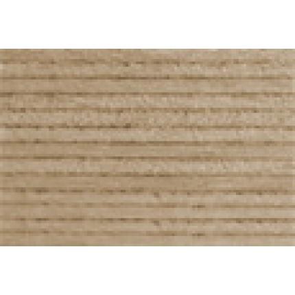 Balko Aspen Plywood (21mm)
