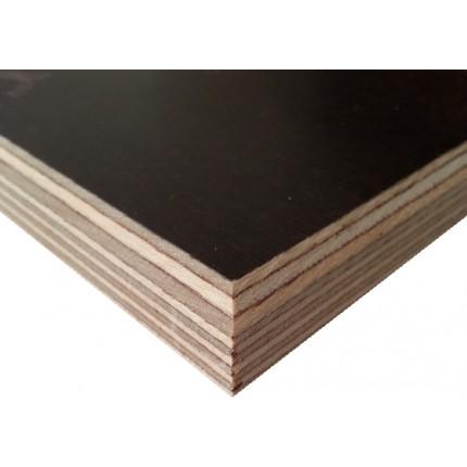 Balko Extra Birch (21mm)
