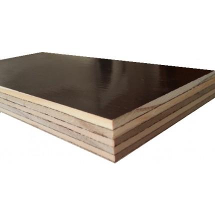 Balko Plywood Eco Brezilya (18mm)