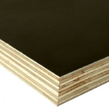 Balko Hindistan Plywood (18mm)