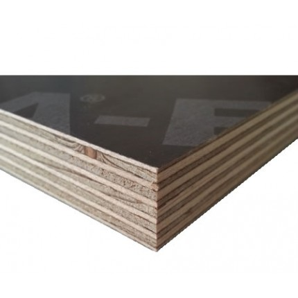 WISA-Form Birch (18mm)