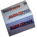 Bonuspan Pürüzlü Kanallı XPS (30mm) Extrüde Levha Mantolama Isı Yalıtımı