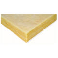 Ursa Duvar Levhası (5cm) (22 kg/m3)