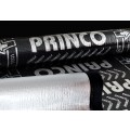 Princo Membran PAR 35 (membran)
