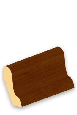 6 cm Süpürgelik