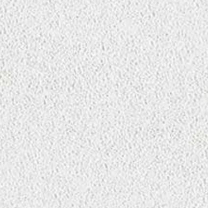 Asma Tavan - Armstrong Board  Oasis 90RH 600x600x12 mm Taşyünü