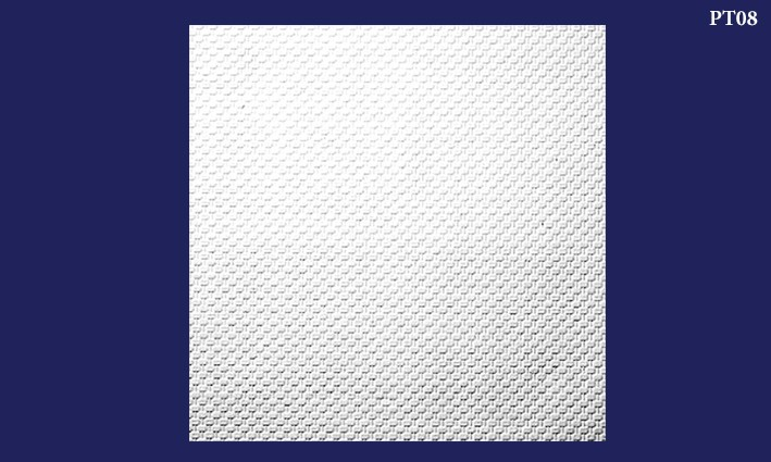 Tavan Kaplaması 12 mm - Firat - PT08