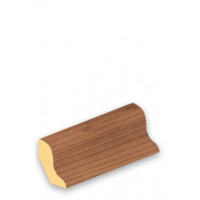 4 cm Süpürgelik