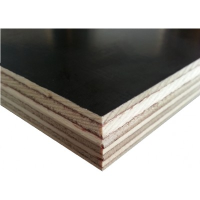 Balko Romanya Plywood (18mm)