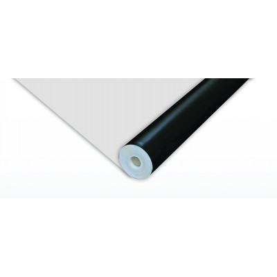 Simplan Roofcover (1,2 mm)