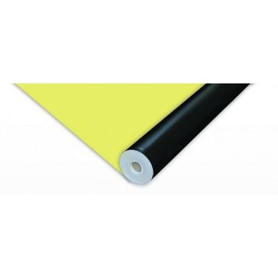 Simplan Lakecap - UV Plus (2 mm)