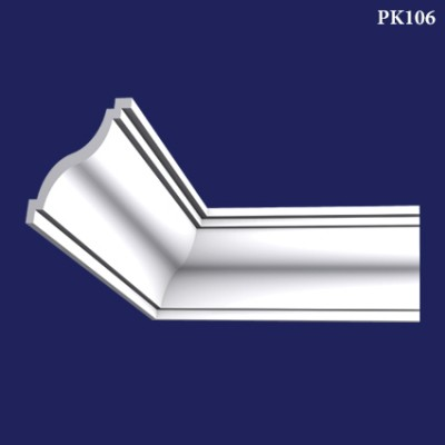 Kartonpiyer 10x10cm - PK 106 - Polistren Kartonpiyer