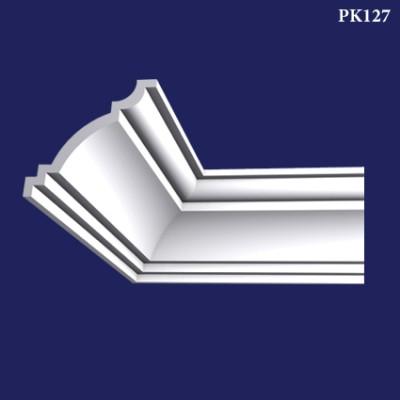 Kartonpiyer 12x12cm - PK 127 - Polistren Kartonpiyer