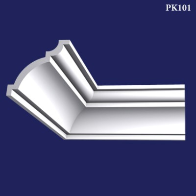 Kartonpiyer 10x10cm - PK 101 - Polistren Kartonpiyer