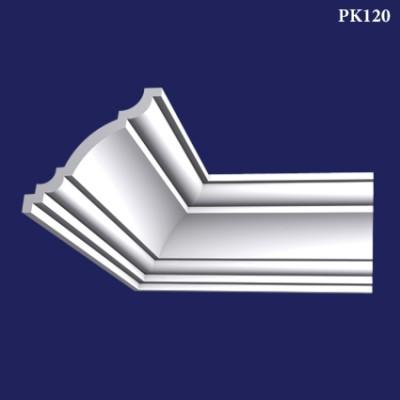 Kartonpiyer - PK 120