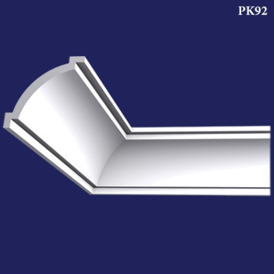 Kartonpiyer 10x10cm - PK 92 - Polistren Kartonpiyer