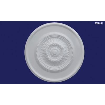 Tavan Göbeği - Defne - PG 651