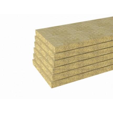Sanayi Levhası (10cm) (70 kg/m3)