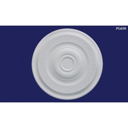 tavan-gobegi-labirent-pg650