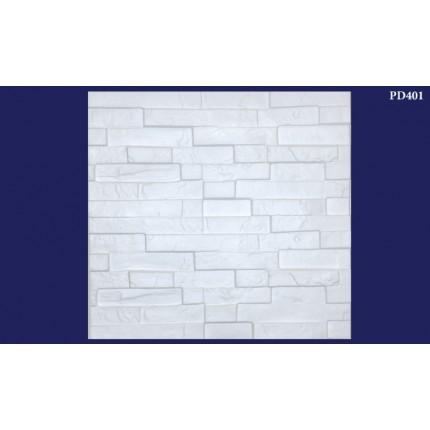 Duvar Kaplaması - 30mm - Coronado - PD 401