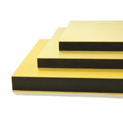 Balko Pilastik Plywood 16mm