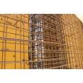 Balko Pilastik Plywood 21mm