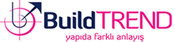 Buildtrend